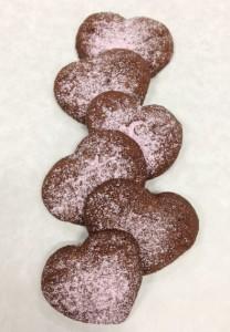 Valentines-Shortbread-Cookies