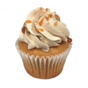 2014-05-Salted-Caramel-Cupcake