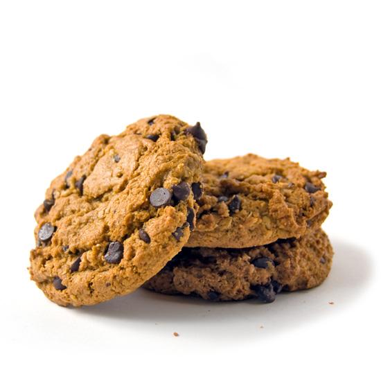NF-choc-chip-cookies