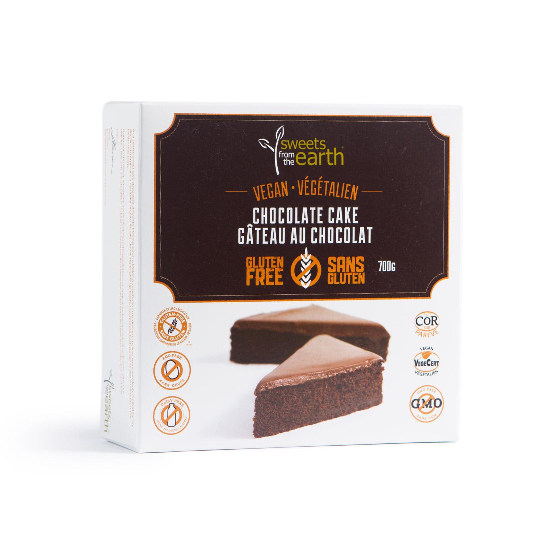 GF Chocolate Cake Pan web