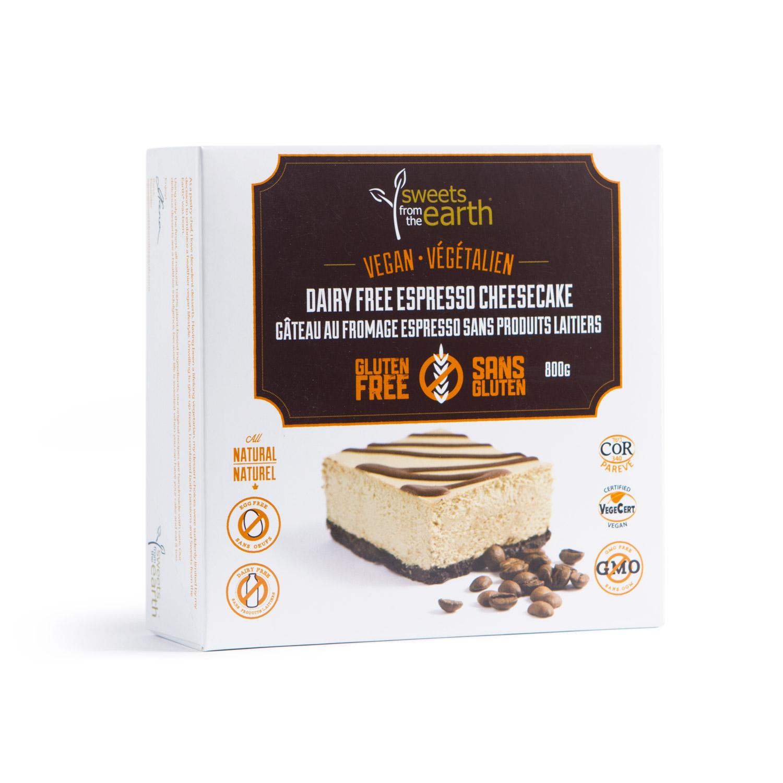 GF Espresso Cheesecake Pan web