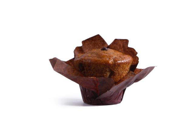 NF banana-choc-muffin-bulk