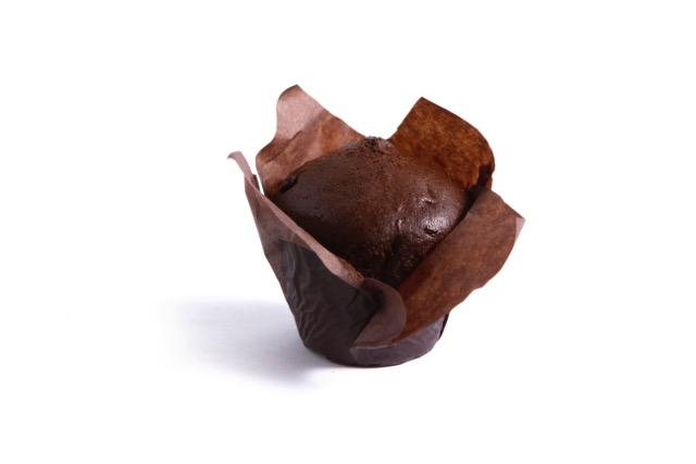 choc-zucchini-muffin-bulk