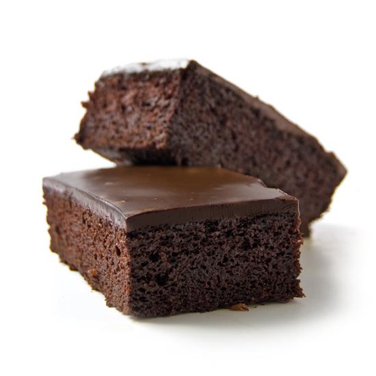 Chocolate Cake Egg You Ll