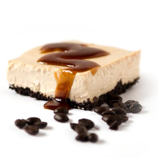 espresso cheesecake chocolate espresso cheesecake espresso cheesecake ...