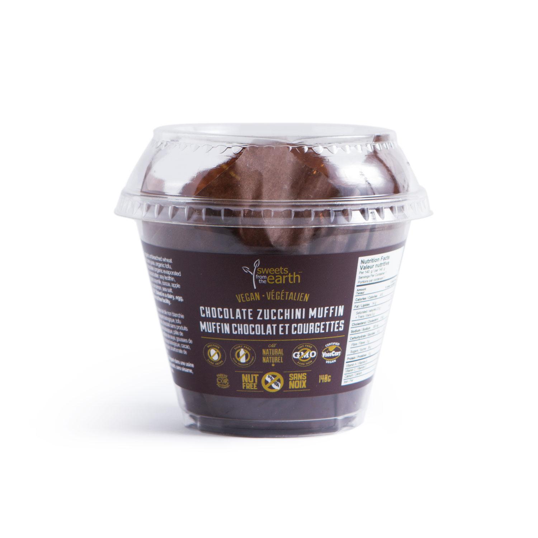 muffin-NF-choc-zuccini-pkg-web