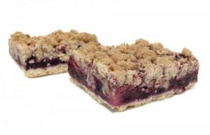 Berry-Pie-Square-Lo-Res