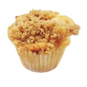 Apple-Pie-Cupcake-(September-2014)