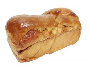 Cinnamon-Babka-lo-res
