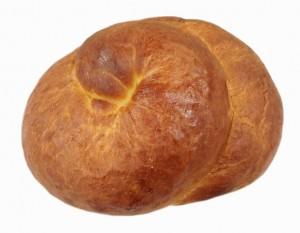 Crown-Loaf-Lo-Res
