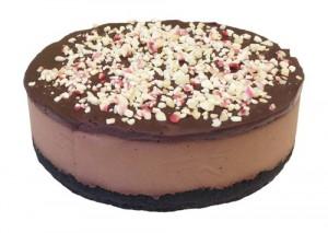 Choc-Candy-Cane-Torte-lores