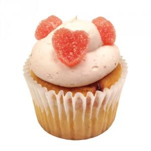 Valentine's-Cupcake-(February-2015)-lores