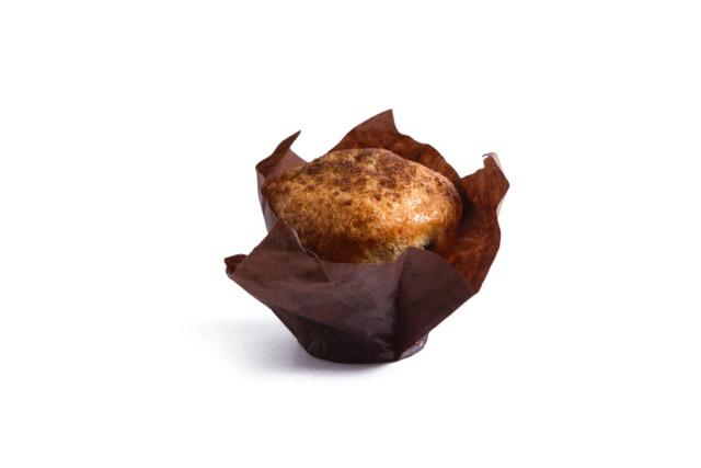 coffee-muffin-bulk