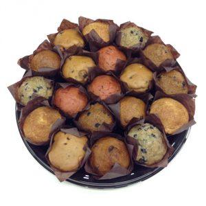 lg-muffin-platter-lo