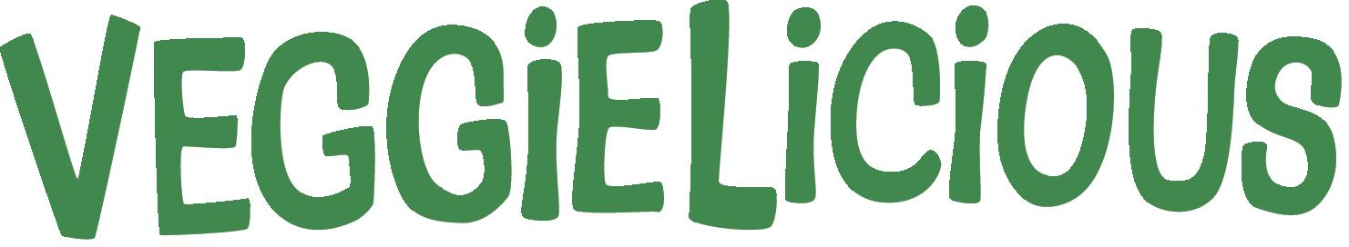 Veggielicious-Logo-WhiteDropShadow