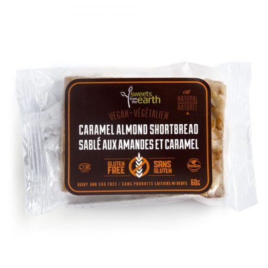 GF-caramel-almond-3-web