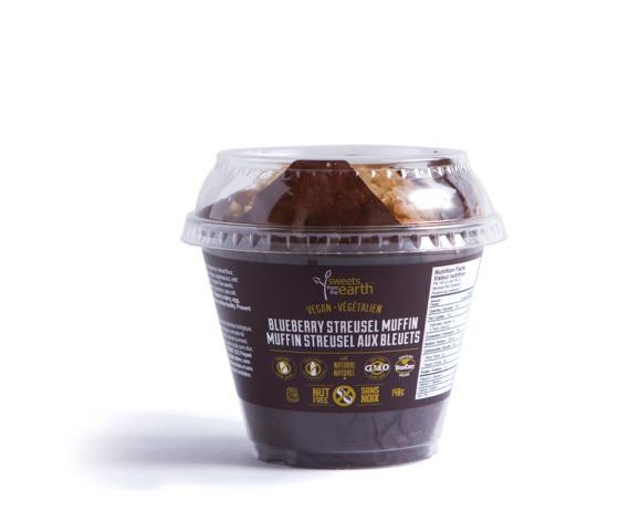 NF blueberry-streusel-muffin PKG