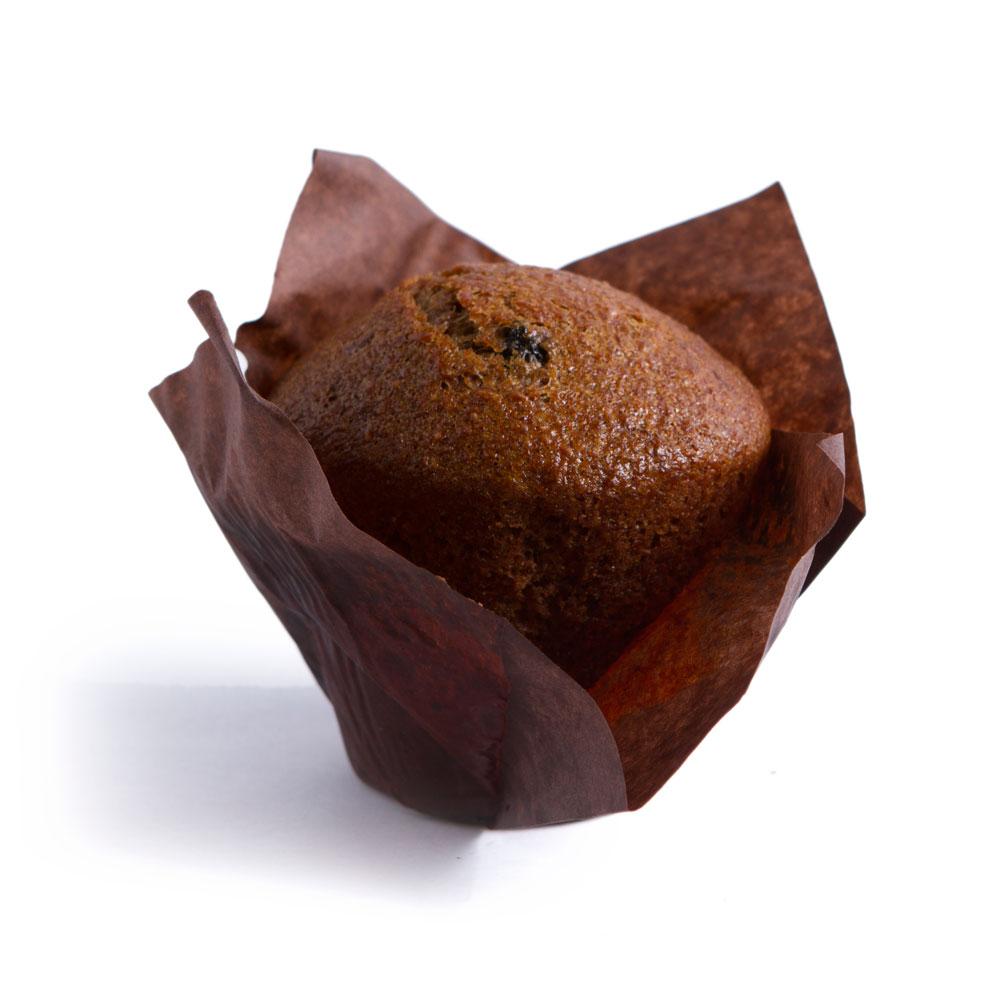 berry-bran-muffin-1-web