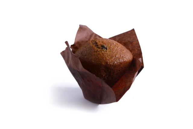 berry-bran-muffin-bulk