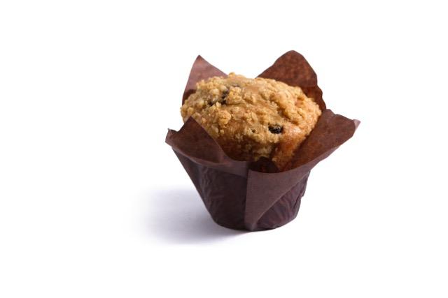blueberry-streusel-muffin-bulk