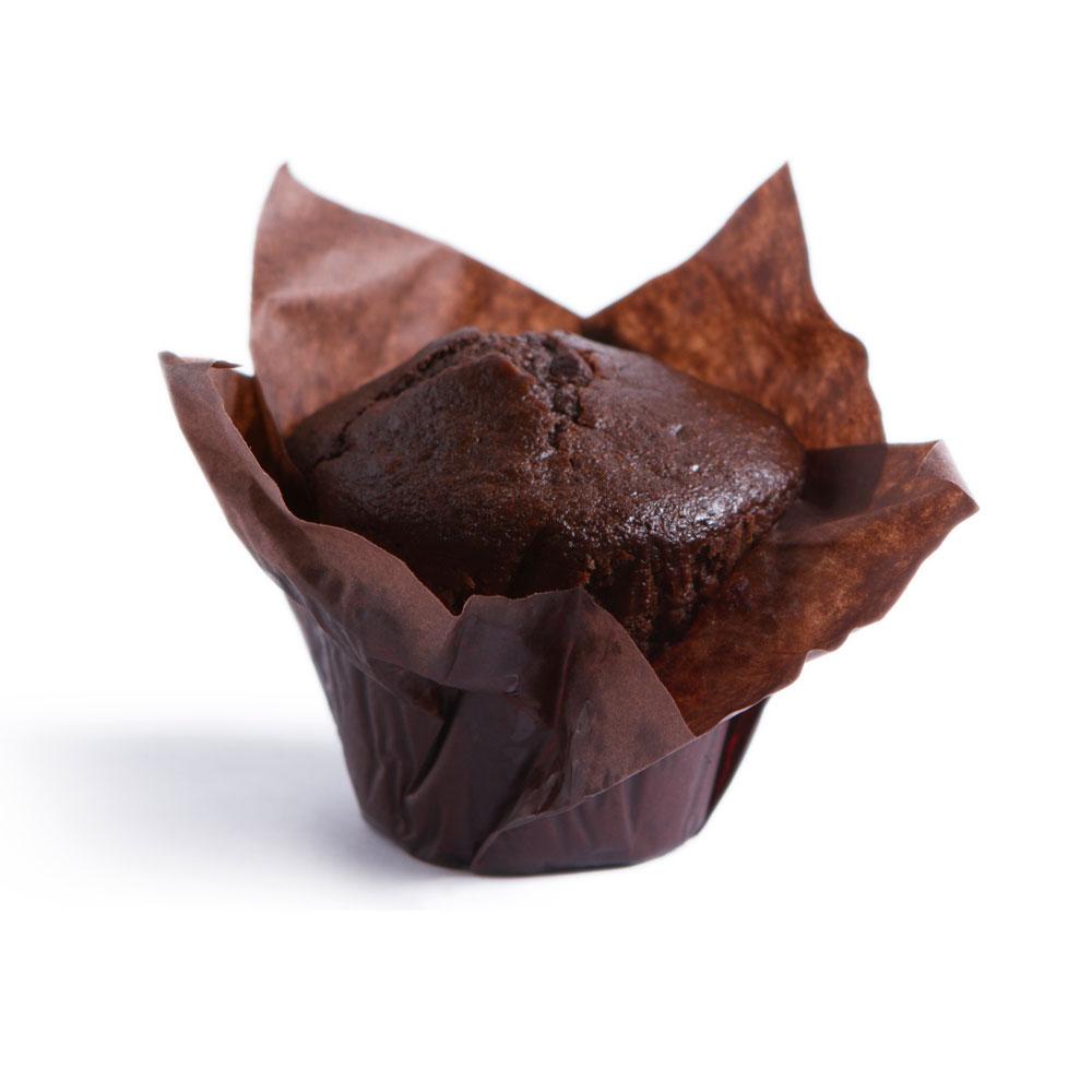 choc-beet-muffin-1-web