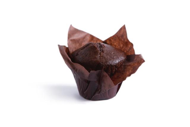 choc-beet-muffin-bulk