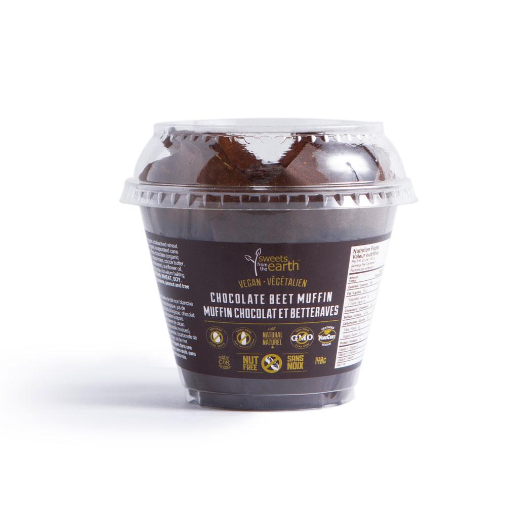 choc-beet-muffin-pkg-1-web