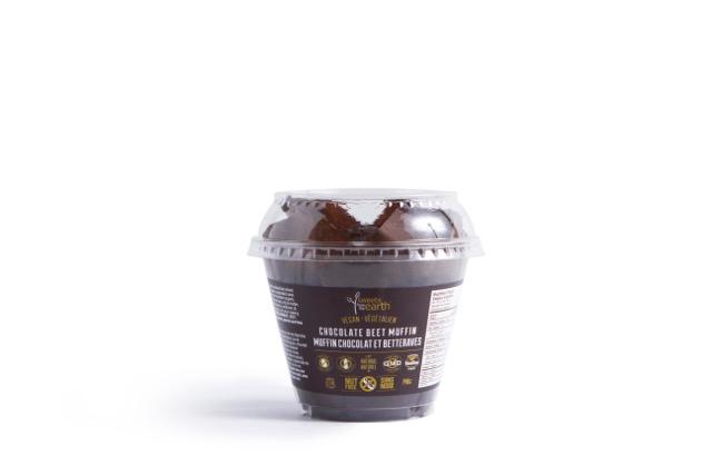 choc-beet-muffin-pkg-1