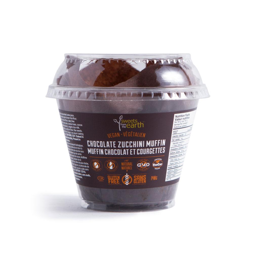 choc-zucchini-muffin-pkg-1-web
