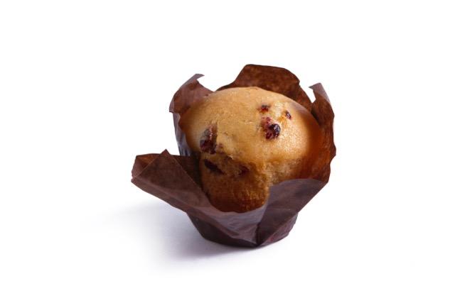 lemon-cran-muffin- bulk