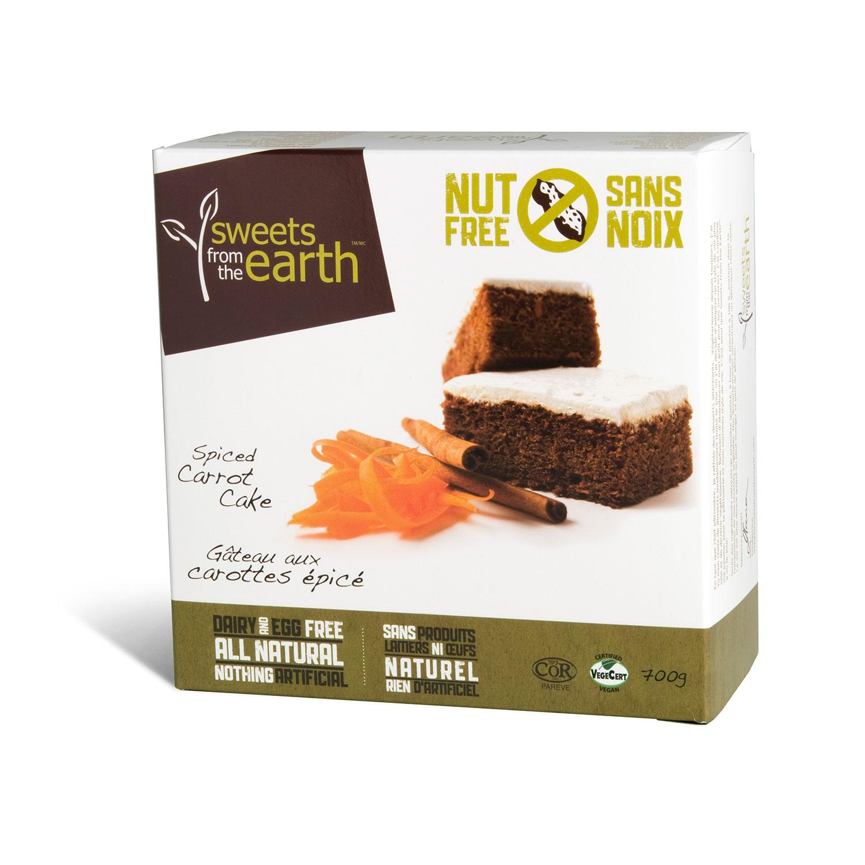 nf-carrot-cake-box