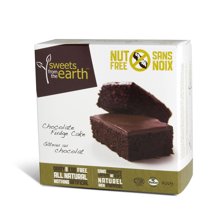 nf-choc-cake-box